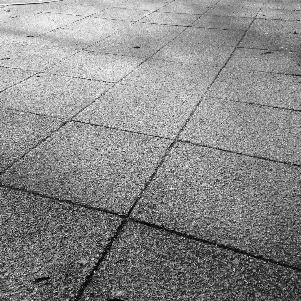 Squares  by ottery