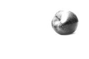 11th Feb 2019 - An apple a day (I)