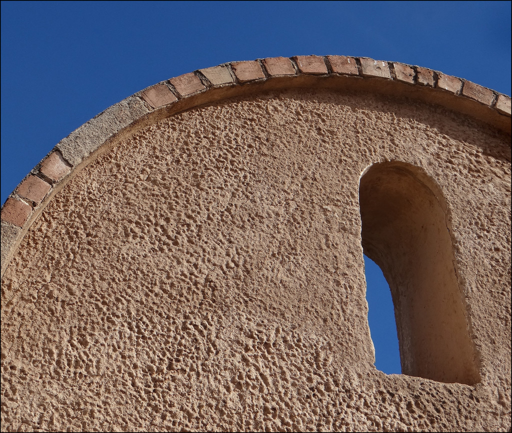 arches by aikimomm