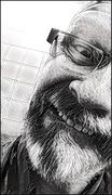 24th Aug 2017 - Comic Strip Panel 35