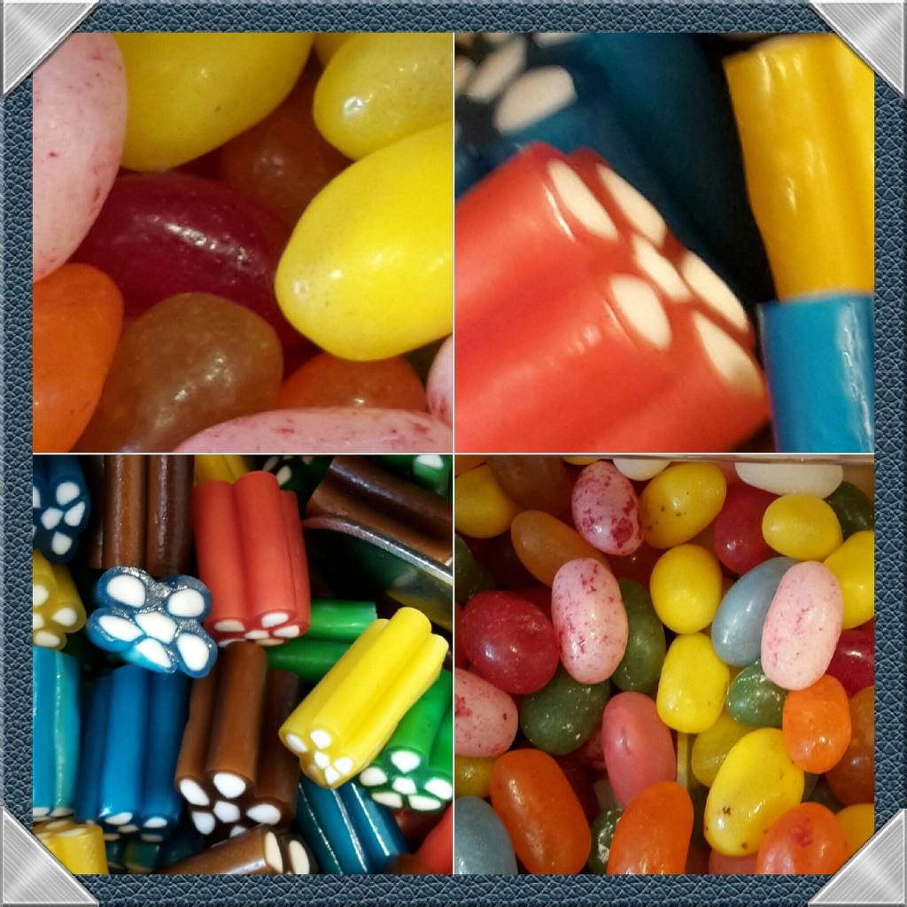 Candy by ideetje
