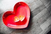 14th Feb 2019 - Happy Valentine's Day!