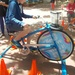 Slushy Bike
