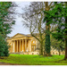 Stowe House,Buckinghamshire