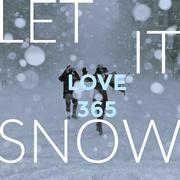 14th Feb 2019 - Love 365