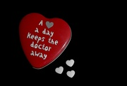 14th Feb 2019 - Happy Valentine's Day _DSC5075