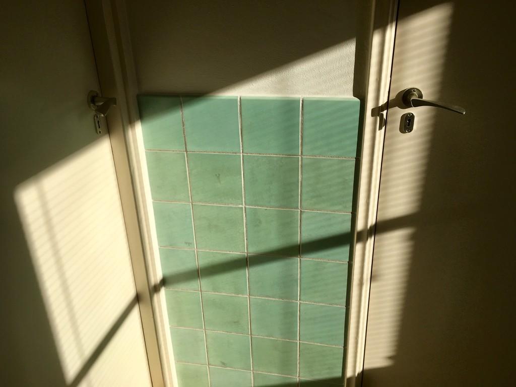 Door to Door ;) by stimuloog