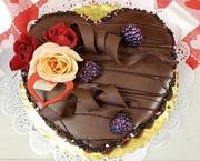 14th Feb 2019 - Valentine's Day