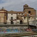 190215 - Santo Domingo, Malaga