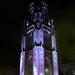 Wills Tower