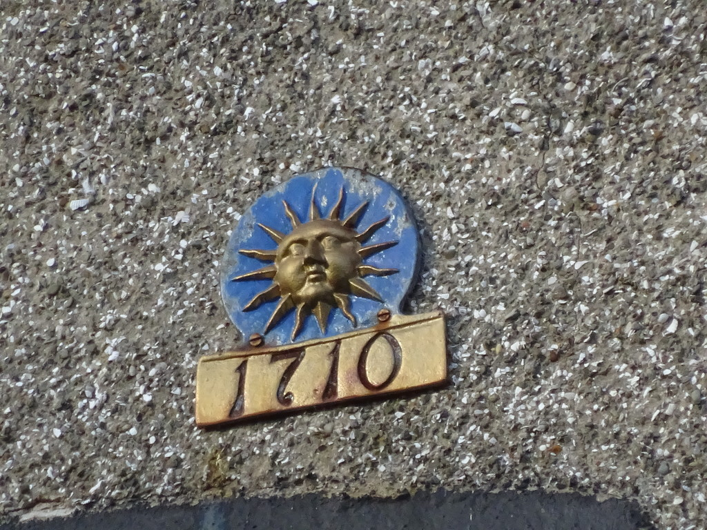 1710 by anniesue