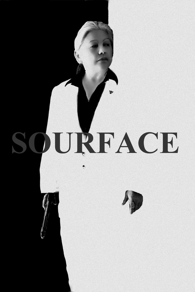 sourface by summerfield