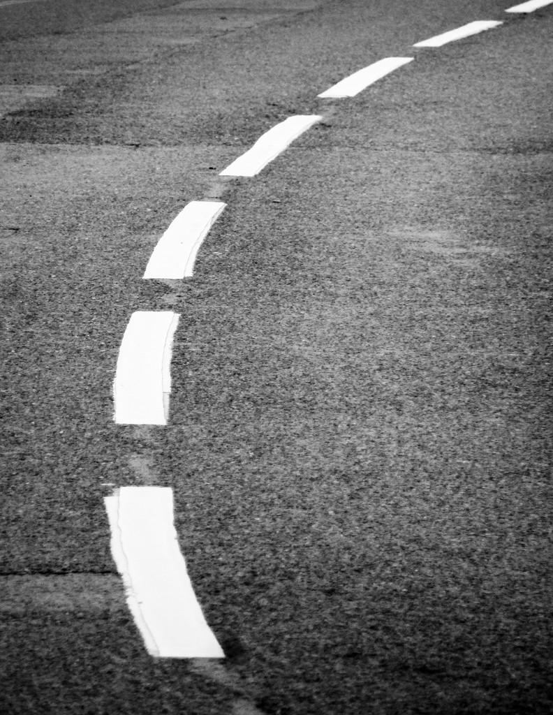 Round the Bend by casablanca