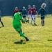 Local Sunday Football