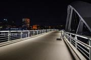 17th Feb 2019 - Bridge to Columbus downtown