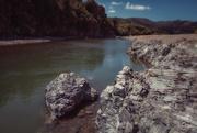 18th Feb 2019 - Rocky River