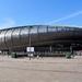 Papp Laszlo Sports Arena