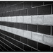 FORF19- #20 Bricks