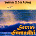 Secret Samadhi's Album