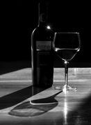 20th Feb 2019 - Wine