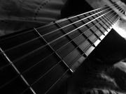 21st Feb 2019 - guitar