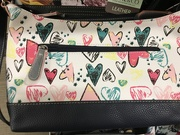 21st Feb 2019 - The ♥ Purse