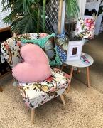 22nd Feb 2019 - I love this chair