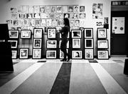 22nd Feb 2019 - Art Show