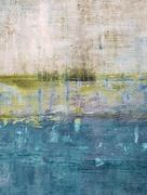 25th Feb 2019 - Abstract