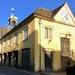 Market House, Tetbury II
