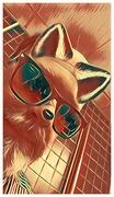 26th Feb 2019 - That Foxy Mr. Fantastic (I)