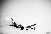 27th Feb 2019 - Air New Zealand