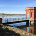 The pump House (straightened maybe)