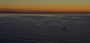 28th Feb 2019 - 190228 - Dawn at Los Boliches