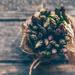 Asparagus for A by lyndemc