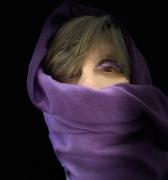 10th Mar 2019 - Purple1