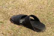 23rd Feb 2019 - 2019 02 23 Abandoned Shoe