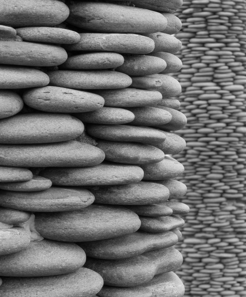 Pillars by creative_shots