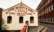 28th Feb 2019 - Alfred Beckett and Sons Ltd