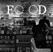 23rd Feb 2019 - Food