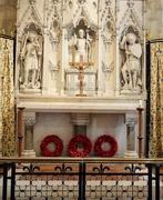 5th Mar 2019 - Arundel Cathedral II