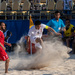 Beach Soccer Competition, Thailand 2019