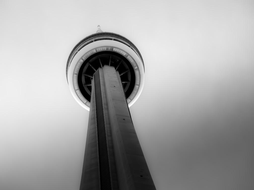 landmark... by northy