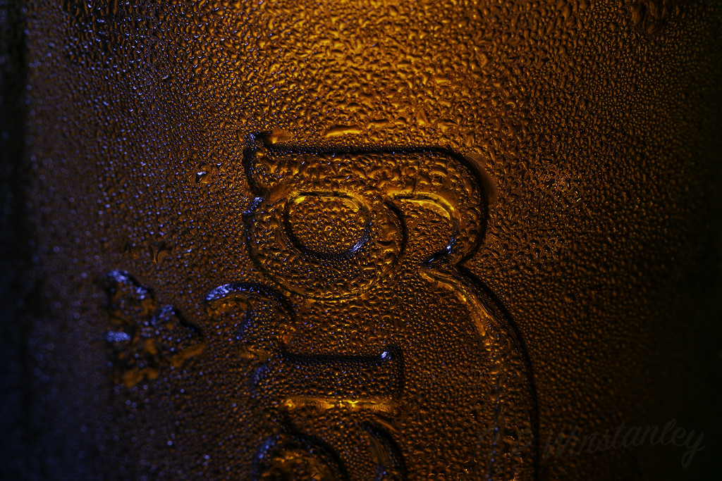 Cold Beer by kipper1951