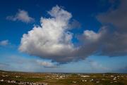 11th Mar 2019 - Clouds
