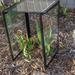 DIY Wind Box