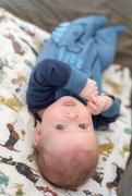 12th Mar 2019 - adventures in babysitting