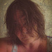 52 Portraits of Me - Grunge