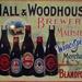 beer advert