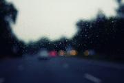 18th Jan 2019 - rainy